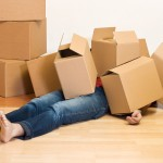 Red flags for apartment hunting