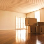 packing mistakes to avoid when moving locally or long distance.