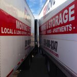 Local and long distance moving in Tucson Arizona.