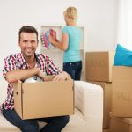 7 Sure-Fire Ways to Nail Your Long-Distance Move