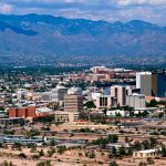 Local and long distance movers in Arizona near me.