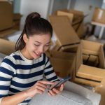 Points To Consider While Using A Moving Service in Tucson AZ