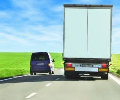 Things to consider when moving long distances