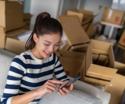 Points To Consider While Using A Moving Service