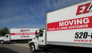Tucson Movers2