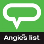 Angies List Tucson Movers.