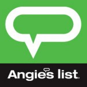 Angies List Tucson Movers