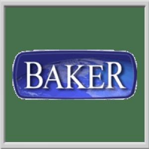 baker logo.