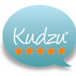 kudzu logo.