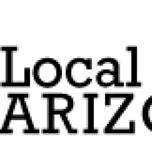 local first arizona logo