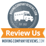 review us logo