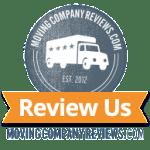 review us logo.