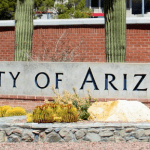 Tucson College Movers