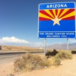 moving to arizona with E-Z Move.