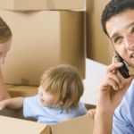 how to avoid common packing mistakes when preparing for a local or long distance move.