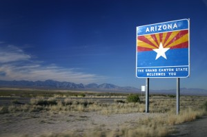 what to expect when moving to arizona.