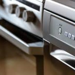 how to pack your appliances for a long distance or local move.