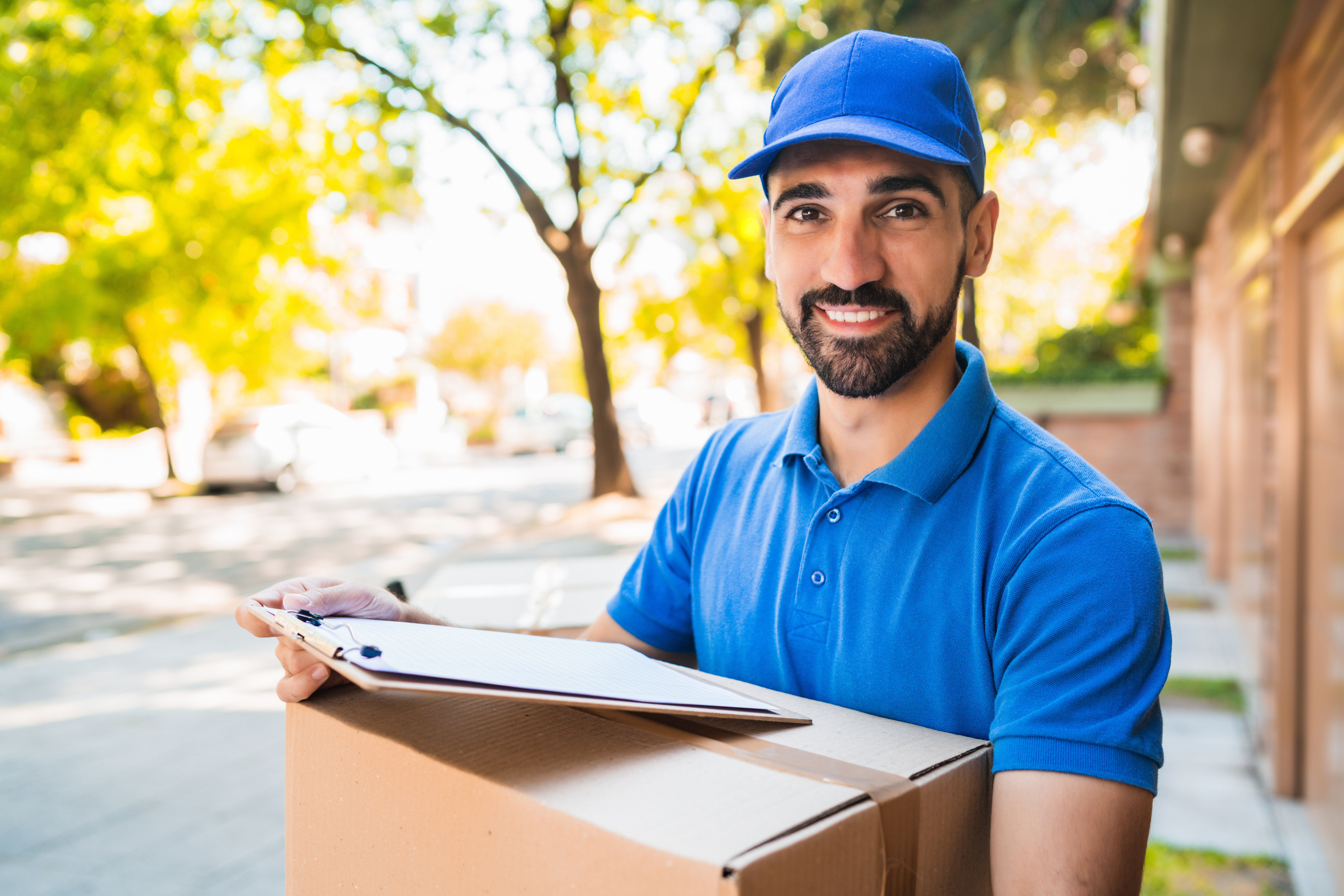 How Will You Know That You Have Chosen the Right Moving Company? The Checklist