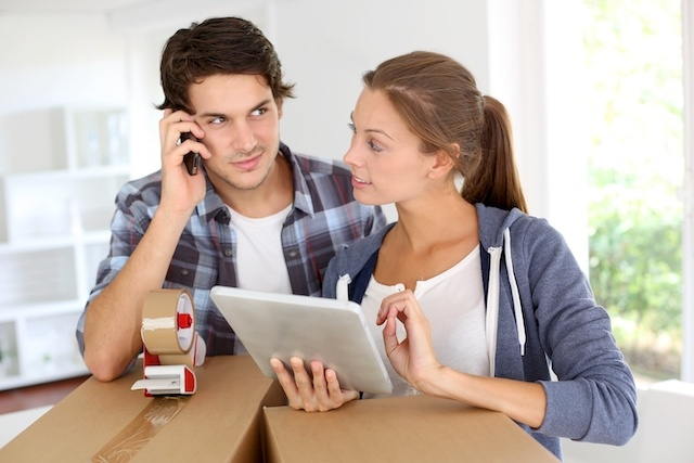 The Do's and Don'ts of Moving Long Distance
