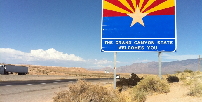 5 Things to Consider Before Moving to Arizona