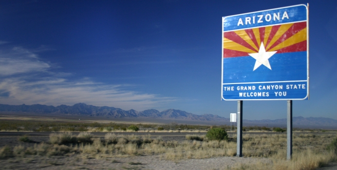 5 Things to Expect When Moving to Arizona