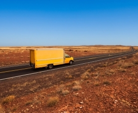 7 Tips for a Long Distance Move
