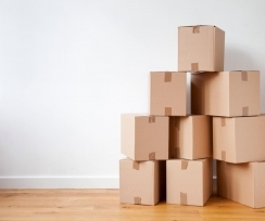 5 Tips for Moving During the Summer