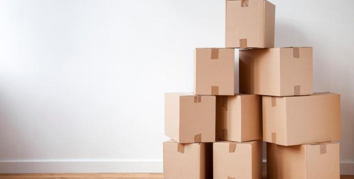 Student Moving – University of Arizona