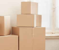 Tucson Arizona Movers