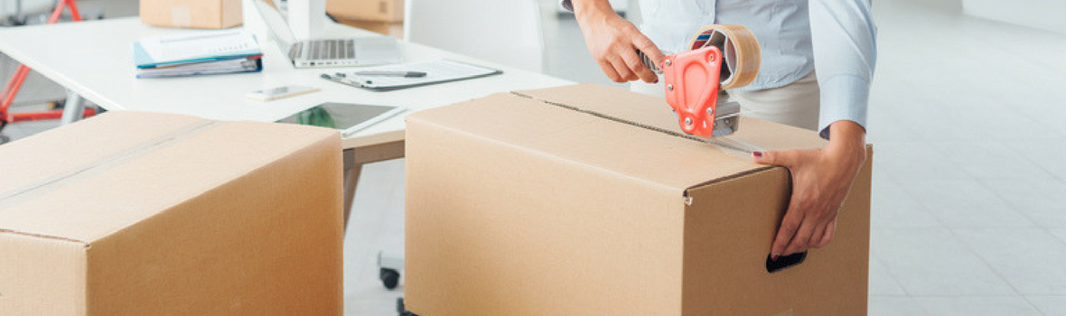 Common Packing Mistakes You Don't Have to Make: Part 2