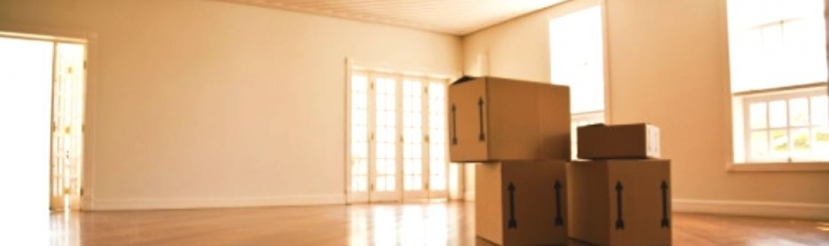 The Most Common Packing Mistakes
