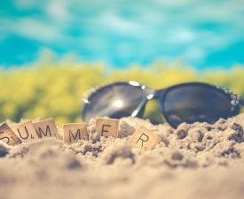 7 Tips for a Successful Summer Move