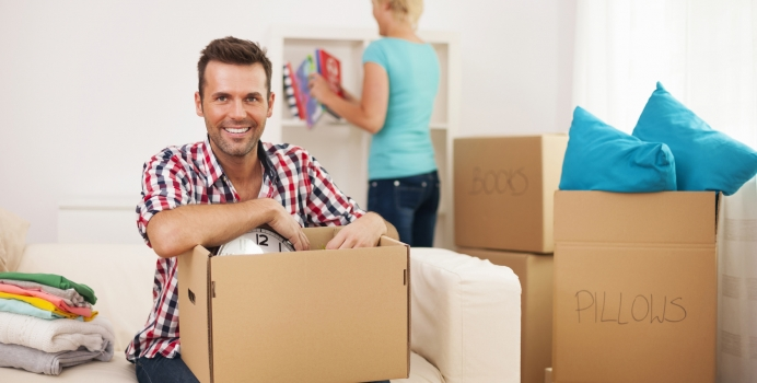 3 Ways to Make Moving Less Stressful