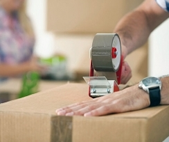 Three Apps to Simplify Your Next Tucson Move